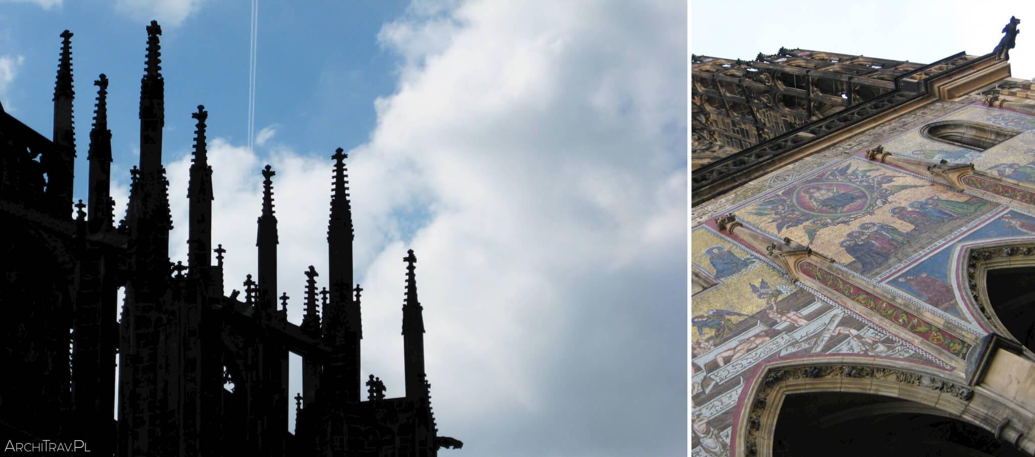 katedra sw wita detale 2