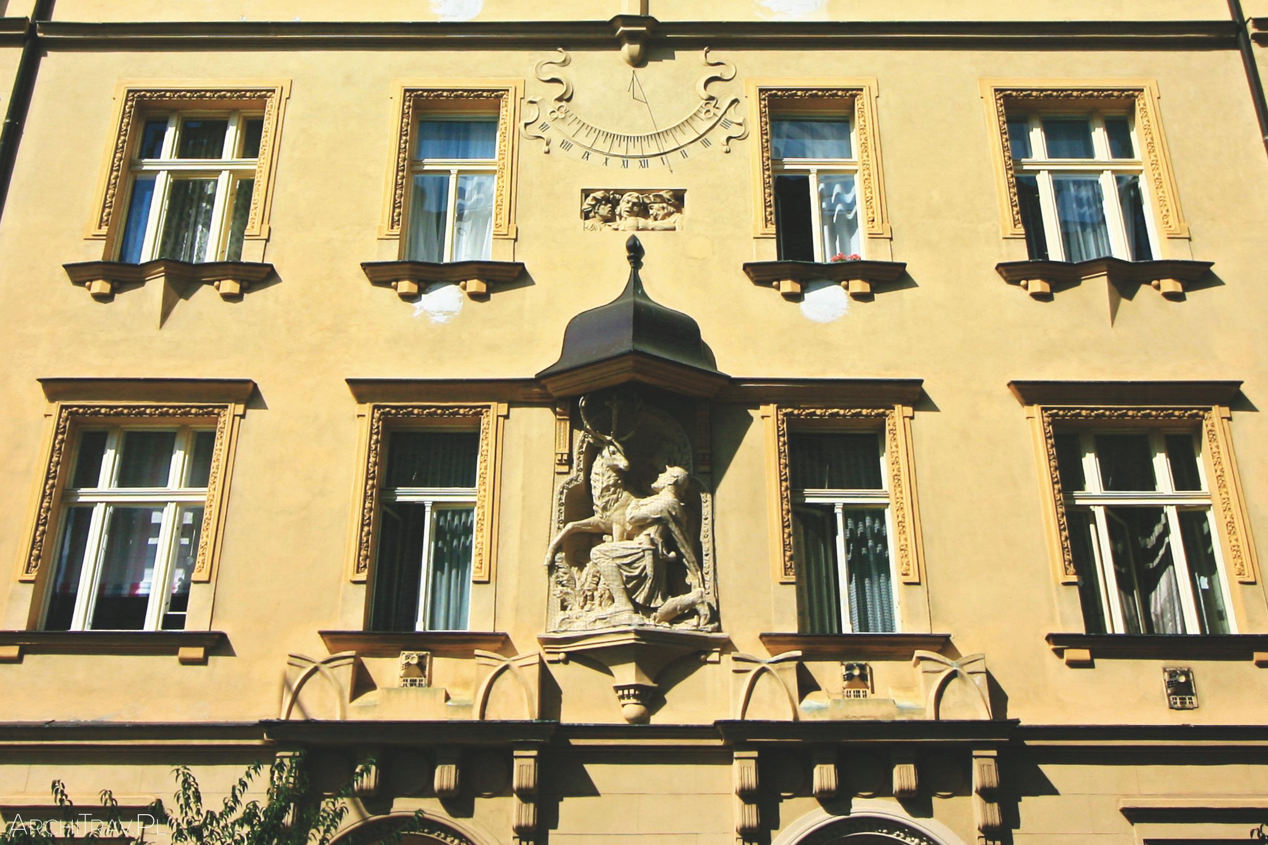 ulica-krkonosska-praga-5
