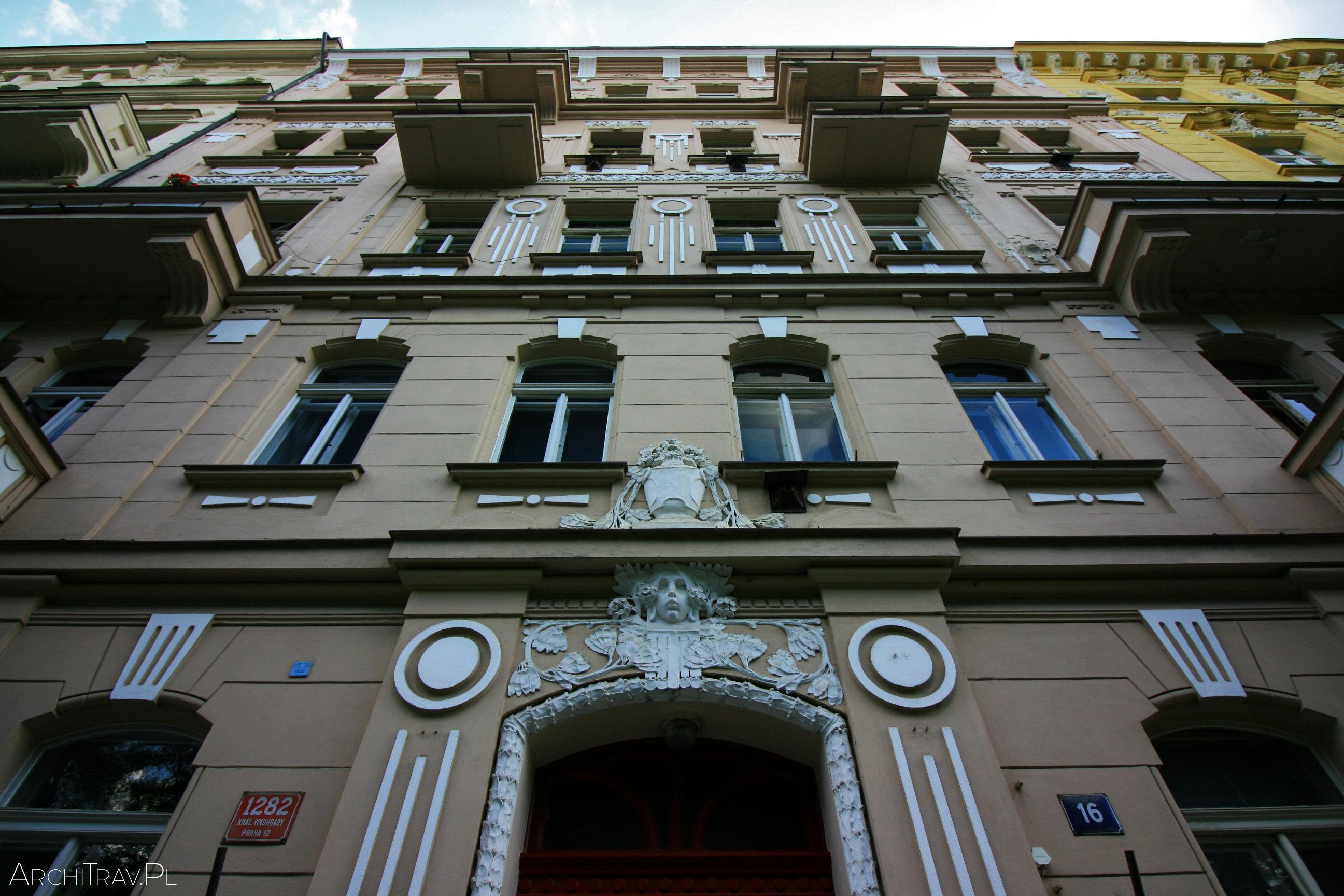 ulica-polska-praga-10