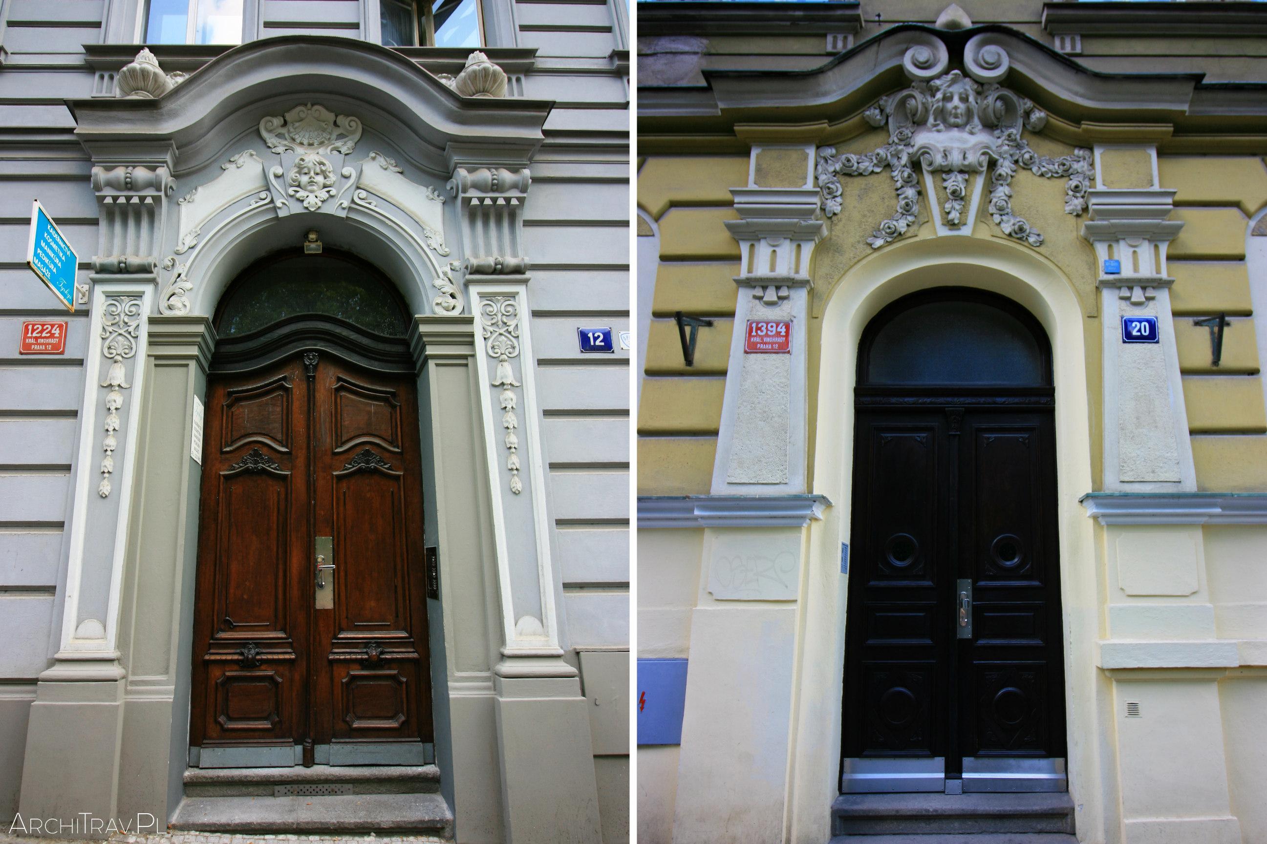 ulica-polska-praga-11