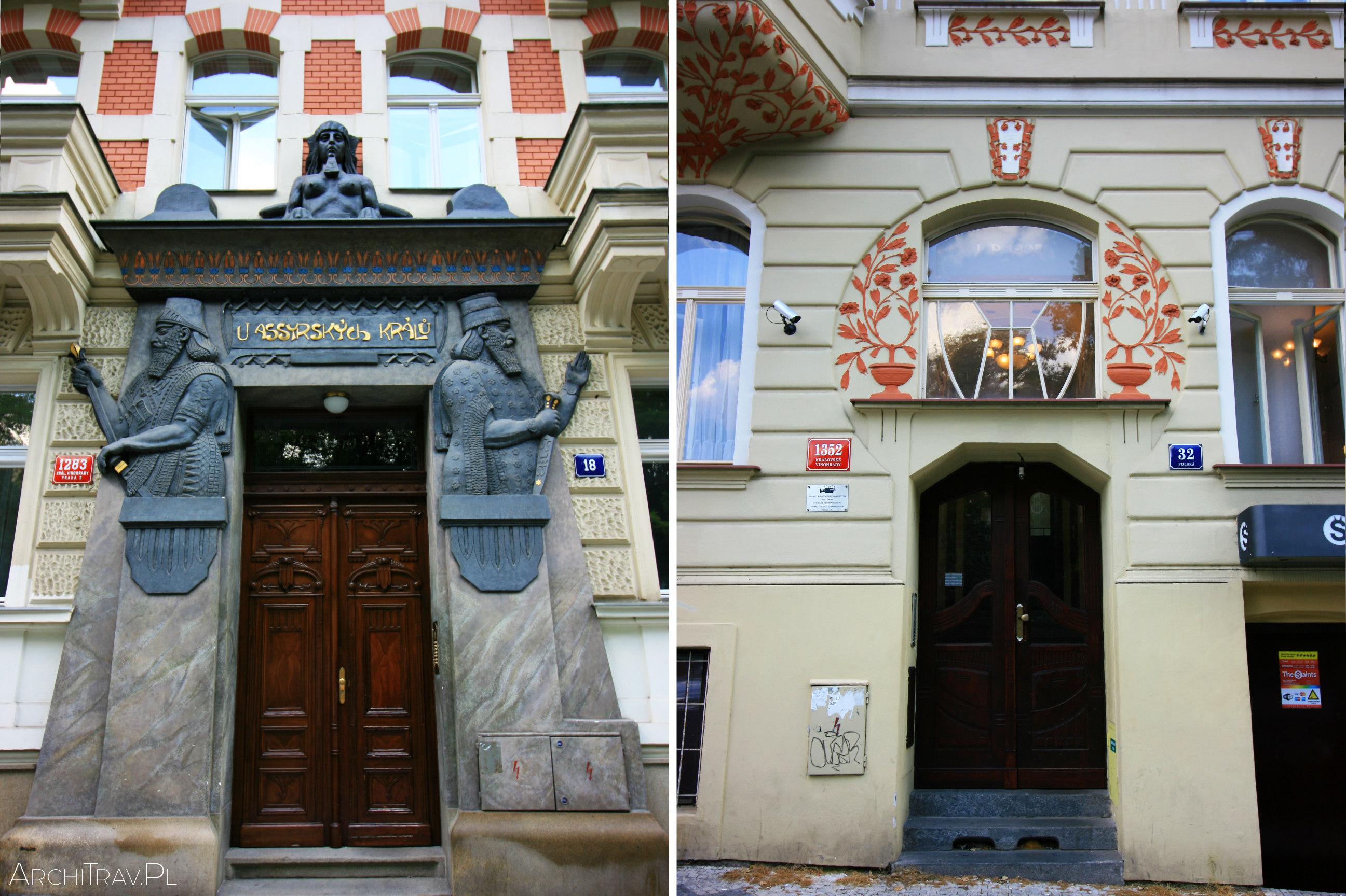 ulica-polska-praga-12
