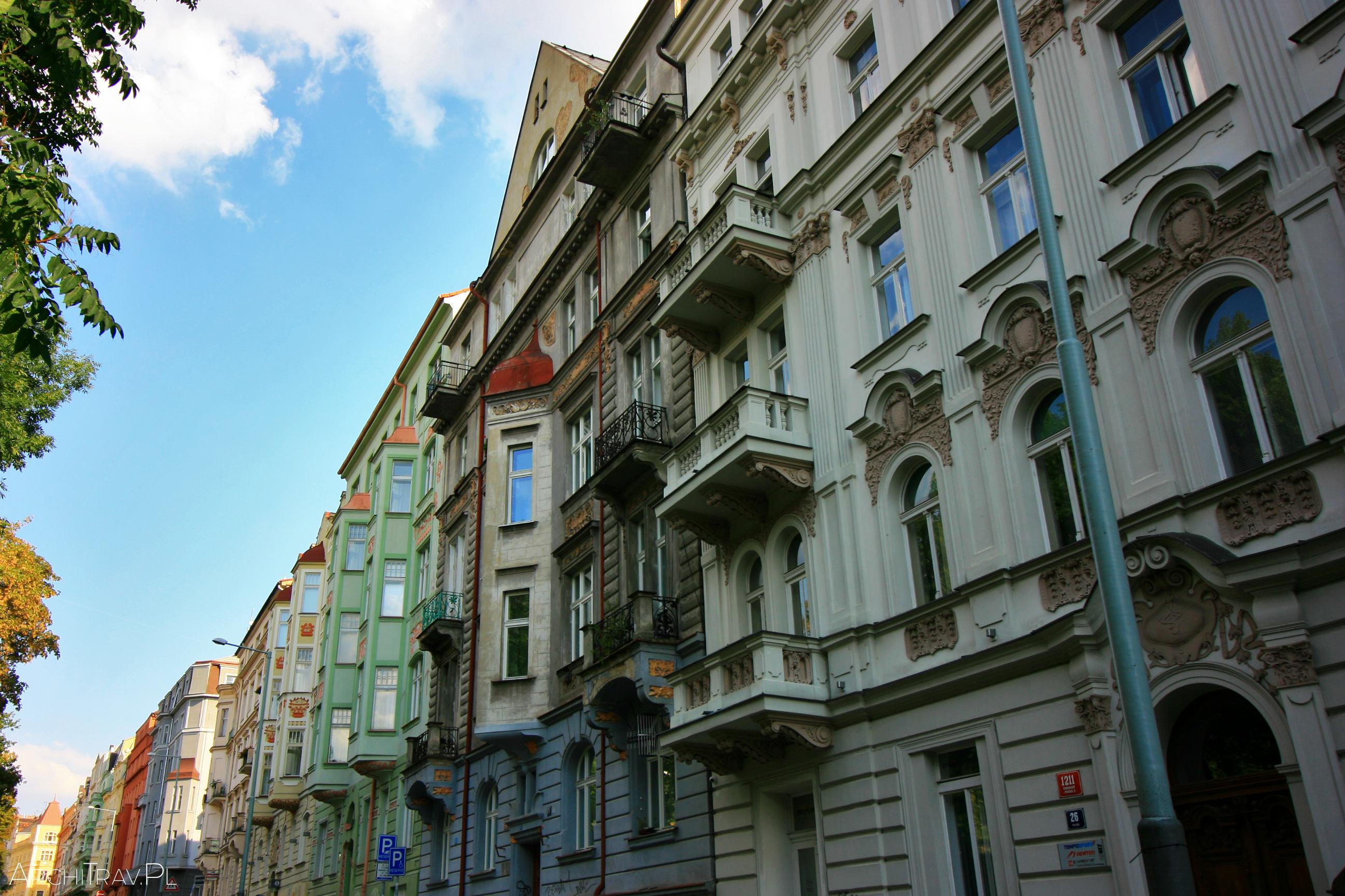 ulica-polska-praga-2