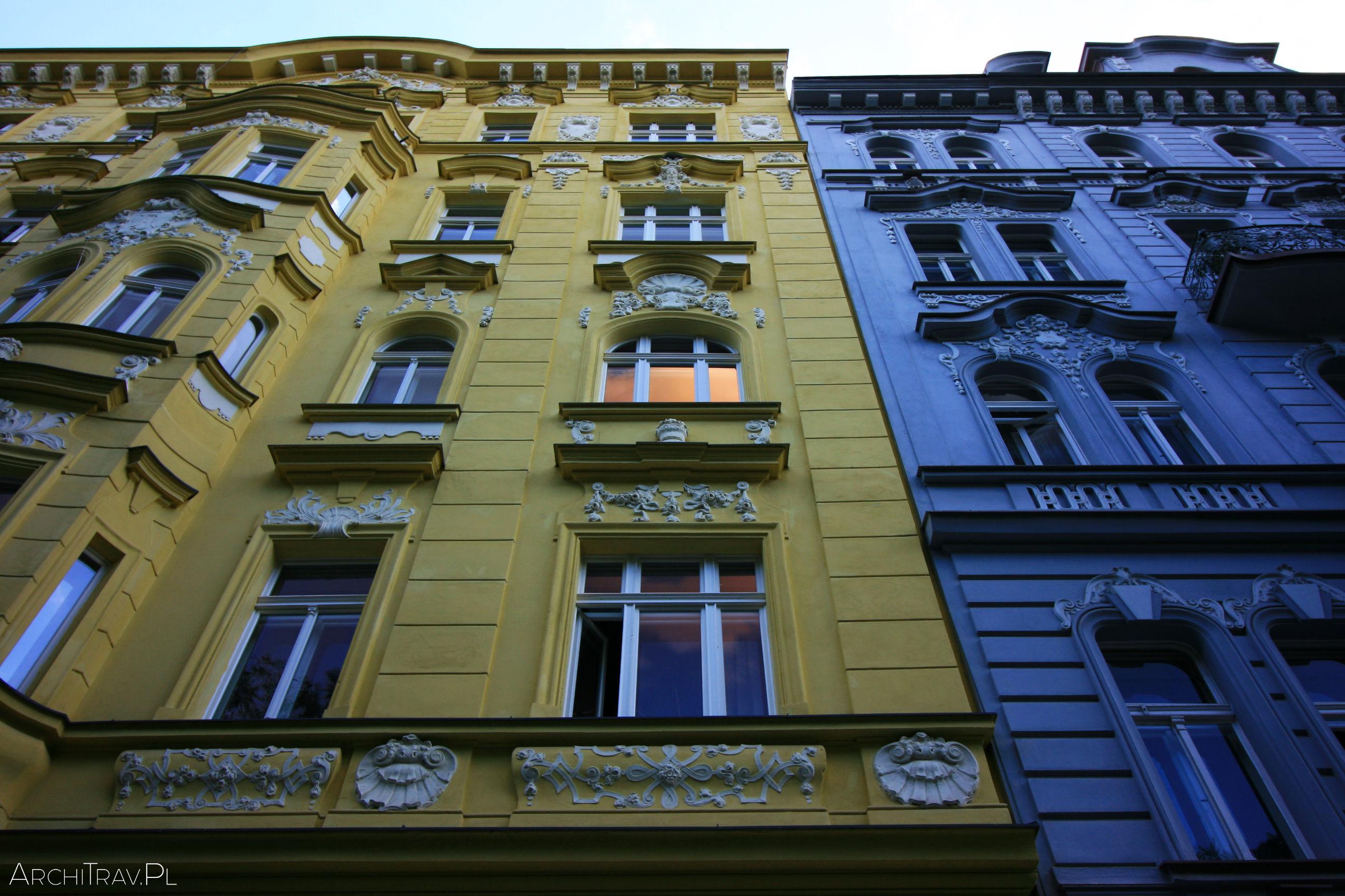 ulica-polska-praga-8