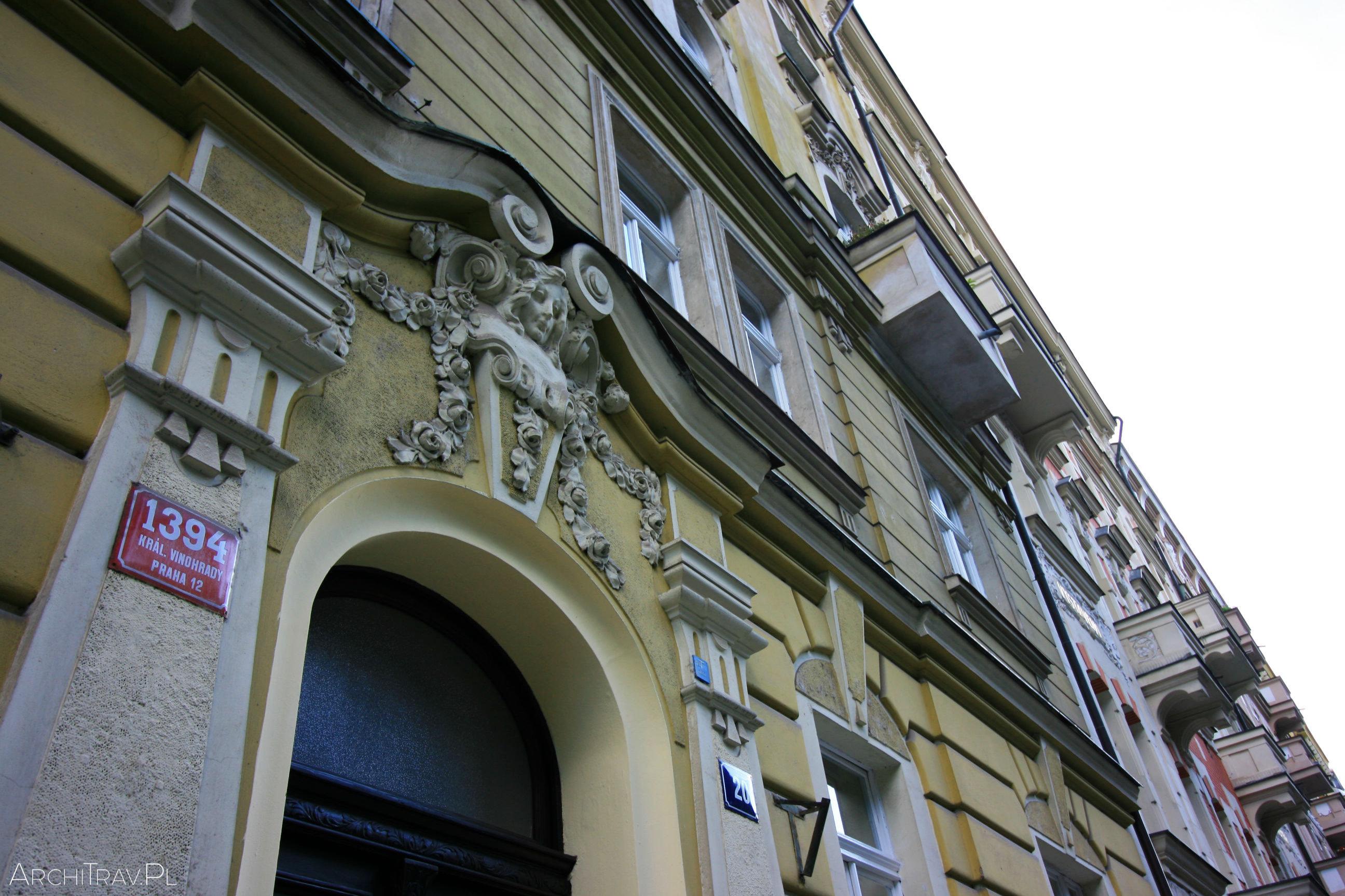 ulica-polska-w-pradze-kral-vinohrady
