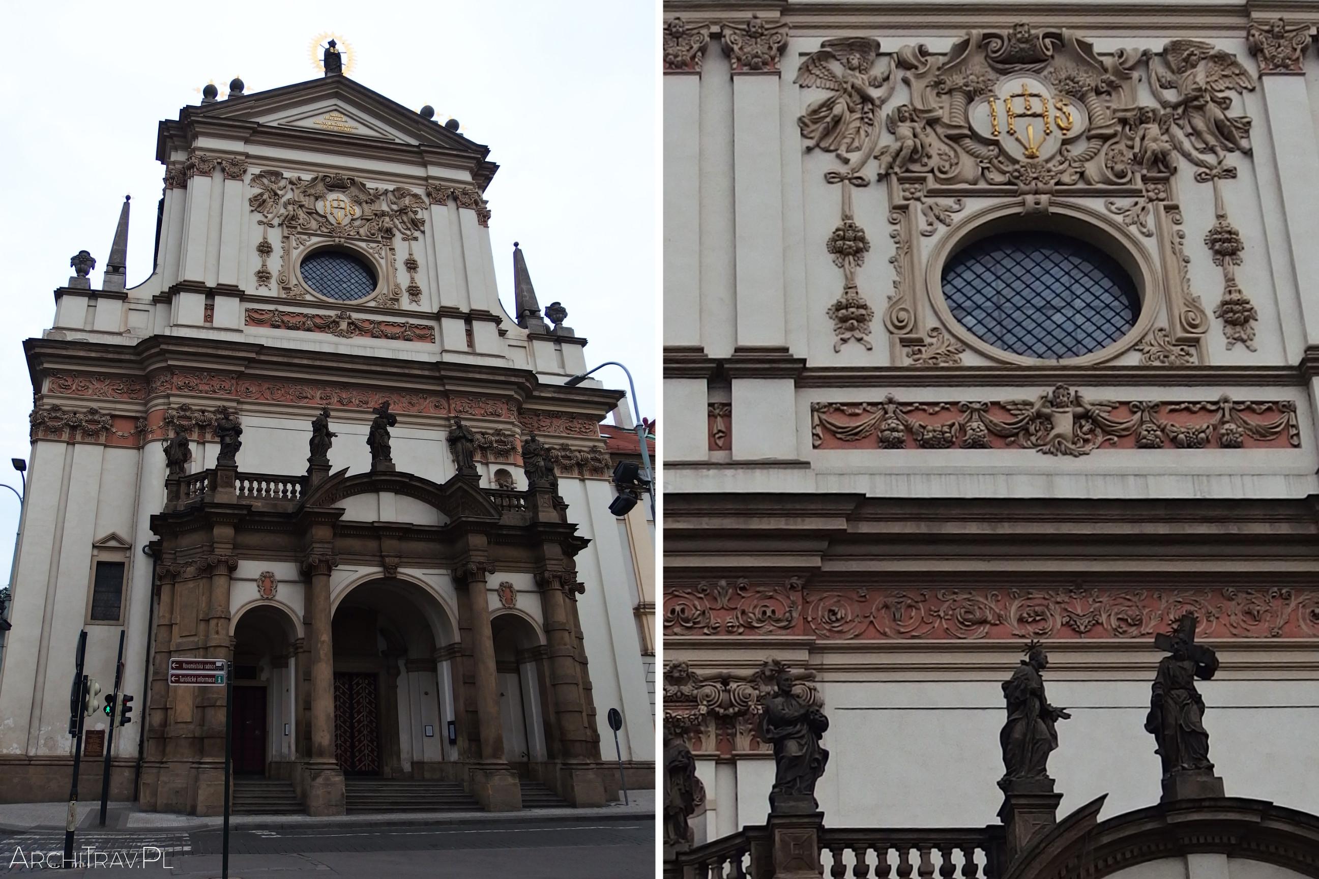 kostel-sv-ignace-praha