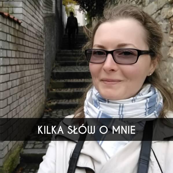 mini-przewodnik po Pradze