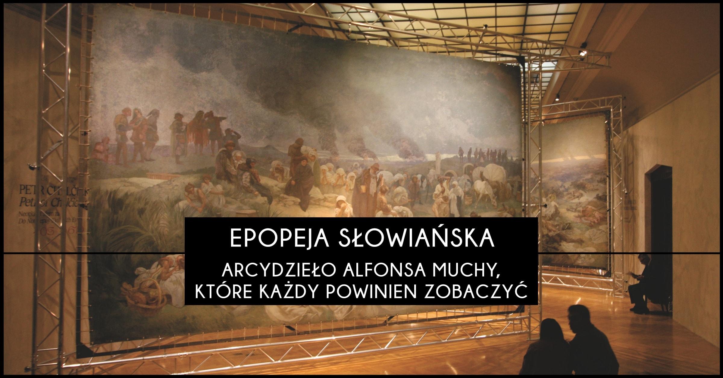 Znalezione obrazy dla zapytania Rosja na czele narodów Słowiańskich