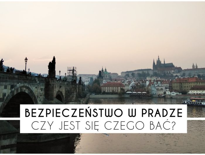d05f7f6254 Czy Praga jest bezpieczna  Czeska stolica w pojedynkę.